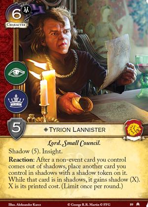 Le Trône de Fer JCE - Portail Gt50_card_tyrion-lannister