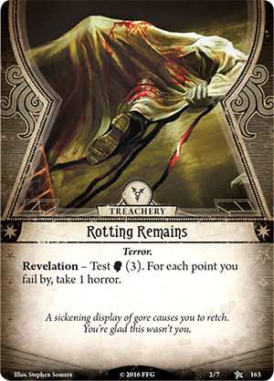 ahc01_rotting-remains.png