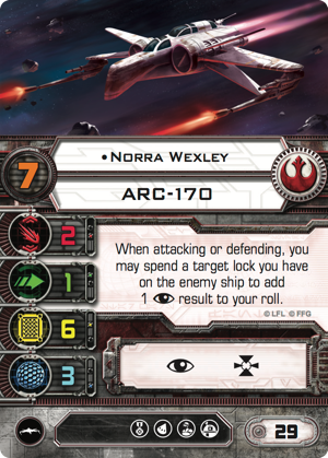 WAVE IX - NEWS !!! ONLY !!! Swx53-norra-wexley