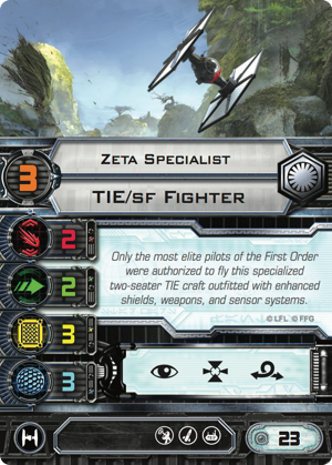Tie-Fighter/SF Swx54-zeta-specialist