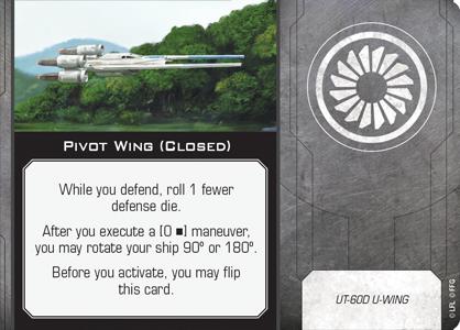 [X-Wing 2.0] Komplette Kartenübersicht  Swz01_a3_pivot-closed