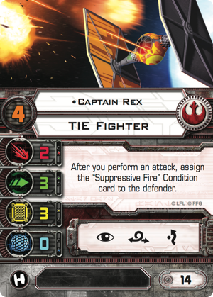 A Shadow Across the Galaxy Swx59-captain-rex-ship