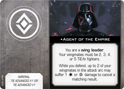 swz57_agent-of-the-empire.png