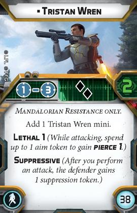 swl68_upgrade-tristan-wren.png