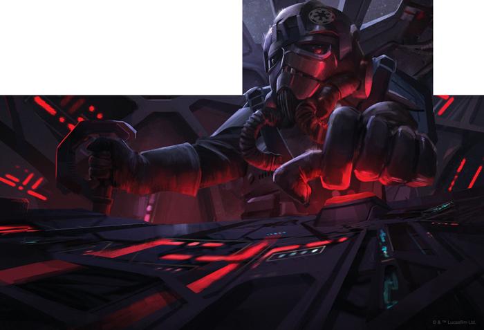 Star Wars Armada - The Corellian Conflict News Swm25_art