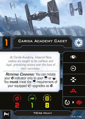 swz67_carida-cadet.png