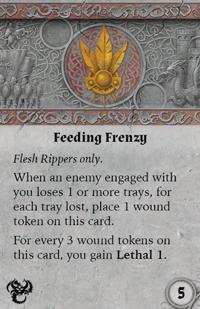 rwm28_upgrade_feeding-frenzy.png