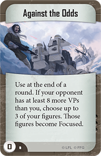 Return to Hoth - Página 2 Against-the-odds