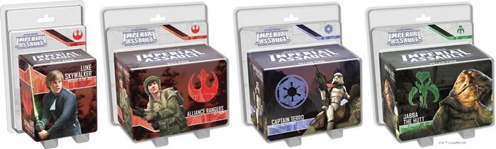 [Assaut sur l'Empire] The Battle for Tatooine [FFG] Swi33-36_boxes