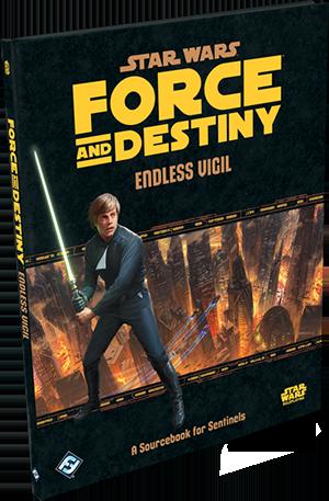 Star wars choose your destiny books