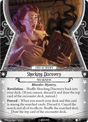ahc37_card_shocking-discovery.png