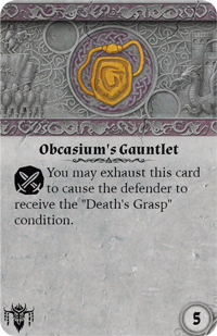 rwm21_card_obcasiums-gauntlet.png