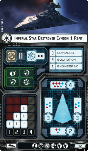 swm29-imperial-star-destroyer-cymoon-1-refit.png
