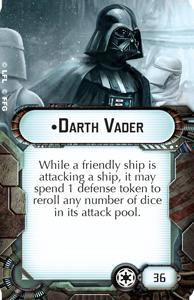 [Armada] Darth Vader Admiral Darth-vader-commander