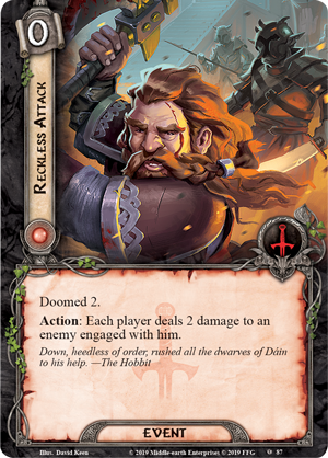 mec81_card_reckless-attack.png