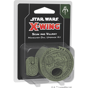 [X-wing] Liste des produits Star Wars : X-wing Seconde Édition Swz11_main