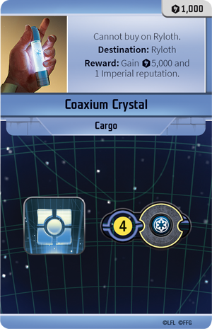 sw06_card_cargo-coaxium-crystal.png