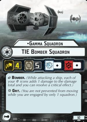Corellian Conflict - Page 4 Swm25-gamma-squadron