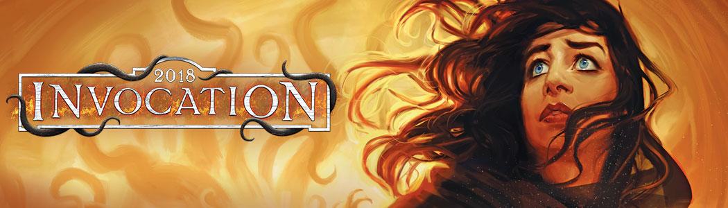 https://images-cdn.fantasyflightgames.com/filer_public/47/58/4758744b-374e-4056-98d1-12f787d76986/op078_slider.jpg