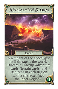 tm16_apcalypse-storm.png