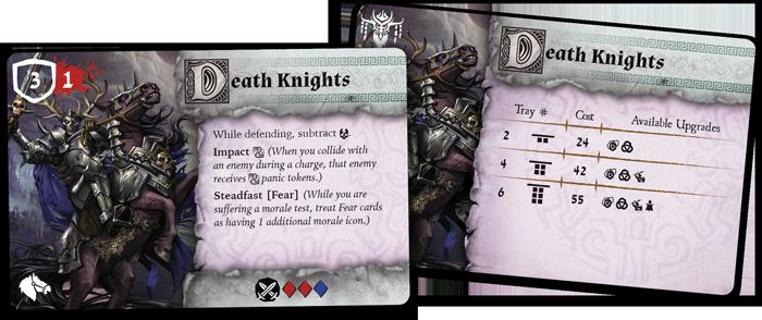 Death Knights ou la cavalerie Waiqar Rwm21_cardfan_unit_2x