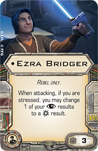 WAVE VIII - NEWS !!! ONLY !!! Ezra-bridger-crew