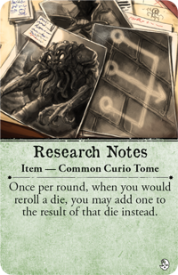 ahb04_card_research-notes.png