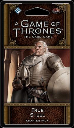 [Cycle Westeros] True Steel/L'Acier fait homme - 6ième Chapitre (Non dispo) Gt07_box