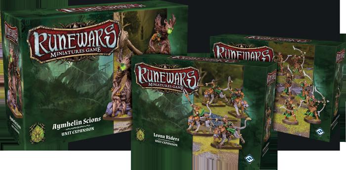 [FFG] Annonce de boites d'unité pour les Elfes Latari Rwm16-18_boxes