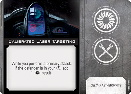 swz34_calibrated-laser-targeting.png