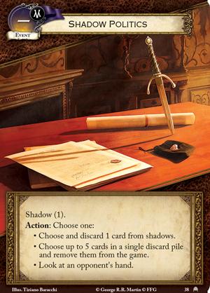 [King's Landing] City of Secrets - Chap 2 Gt47_card_shadow-politics