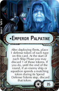 swm20_a2_emperor-palpatine2.png