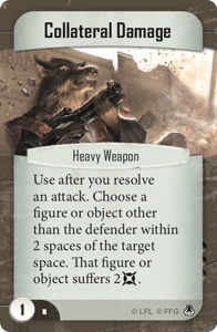 swi46-collateral-damage.png