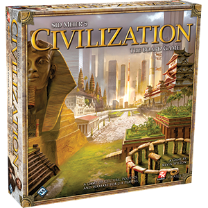 Civilization™