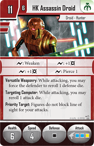 Return to Hoth Hk-assassin-droid-elite