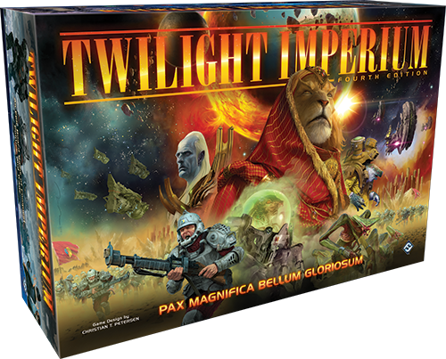 Twilight Imperium 4 Ti07_box_left