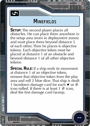minefields.png