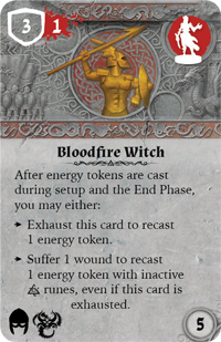 rwm23_card_bloodfire-witch.png