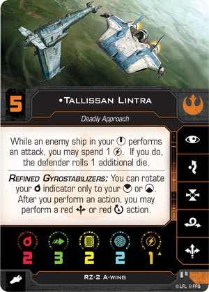[X-Wing 2.0] Komplette Kartenübersicht  Swz22_tallissan_lintra