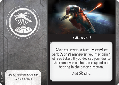 swz16_slave-1.png