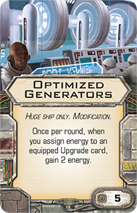 optimized-generators.png