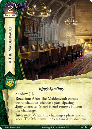 [King's Landing] Beneath the Red Keep - Chap 4 Gt49_card_maidenvault