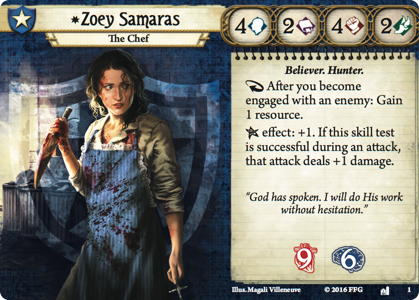 ahc02-zoey-samaras-front.png