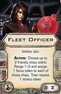 fleet-officer.png