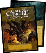call of cthulhu investigator handbook 7th ed pdf download
