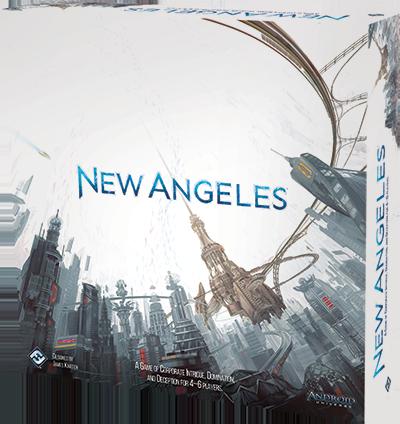 """Résultat de recherche d'images pour """"new angeles"""""""