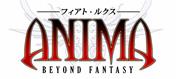 Anima RPG