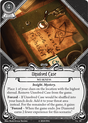 ahc29_card_unsolved-case.png