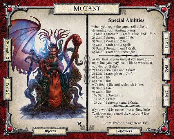 mutantsheet.jpg