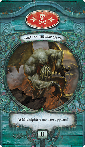 Omens of the Deep - nova expansão do Elder Sign Sl19_redadventurecard